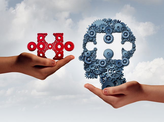 ISO 10015 - 品質マネジメント – 力量マネジメント及び人材育成のための指針