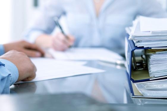 ISO 14001:2015 – 環境マネジメントシステム – 要求事項及び利用の手引き