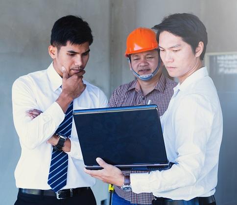 【IRCAジャパン協賛】BSIグループISO 45001 ISO/PC 283の元事務局代表 チャールズ・コリー再来日特別セミナー