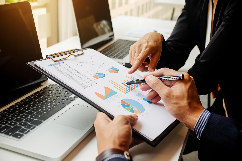 ISO DIS 9004:2017 品質マネジメント - 組織の品質