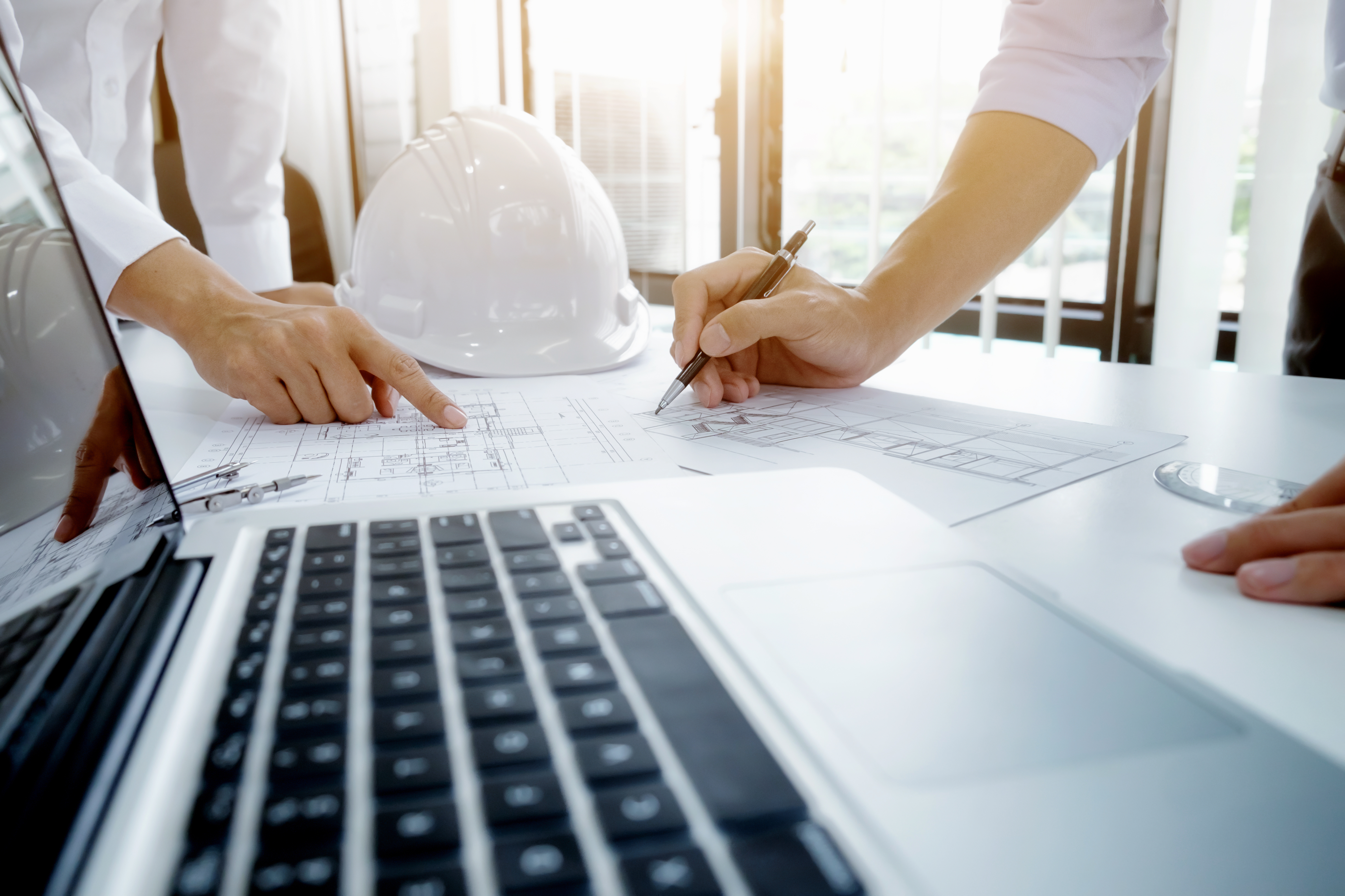 ame consulting engineers - HD4896×3264