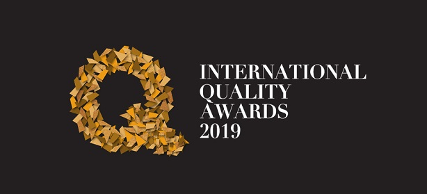 CQI-International-Awards-2019-logo large.jpg