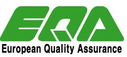 European Quality Assurance Ltd.