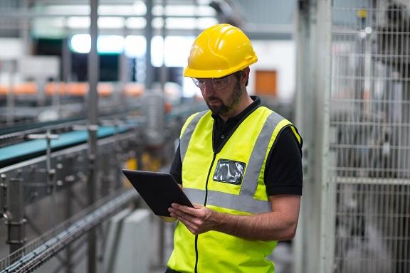 ISO/PAS 45005 労働安全衛生マネジメント – COVID-19パンデミック下の安全な労働のための一般指針