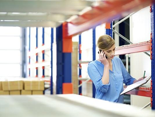 ISO 45002 労働安全衛生マネジメントシステム ISO 45001:2018の実施に関する一般指針