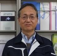 「HACCPシステムの弱点とその克服法」を北海道から発信する