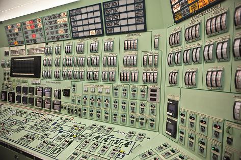 原子力産業の品質に関するセクター規格 ISO 19443