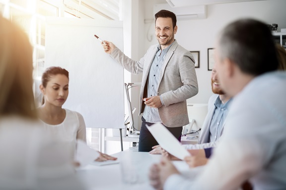 ISO 10015:2019 品質マネジメント – 力量マネジメント及び人材育成のための指針