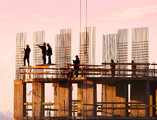 ISO 21500 - プロジェクトマネジメントの手引 パート2