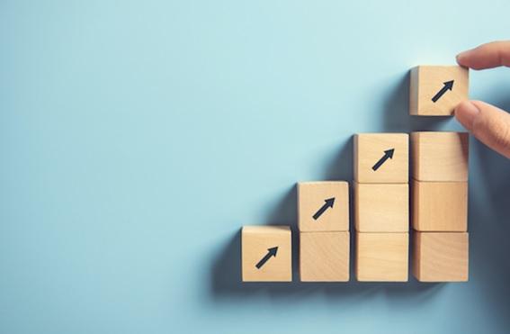 プロジェクトにおける品質とリスクのマネジメント