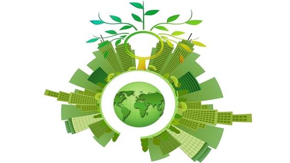 持続する品質: 使い捨て社会は変わりつつあるのか?