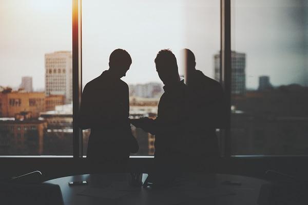 危機管理に関する規格類と英国規格協会の取り組み
