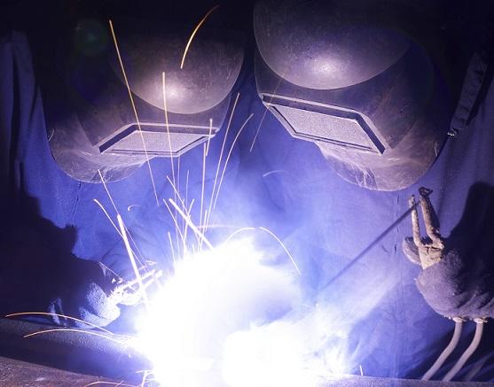 ISO 45001の実施の手引 – BS 45002シリーズ規格