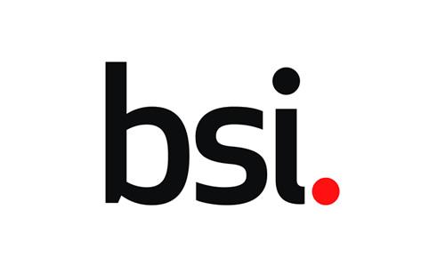BSIグループジャパン株式会社