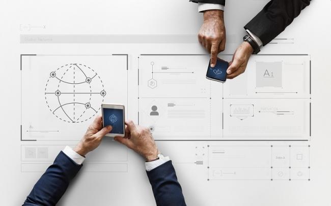 ISO/IEC TS 27022:2021 – 情報技術 – 情報セキュリティマネジメントプロセスに関するガイダンス