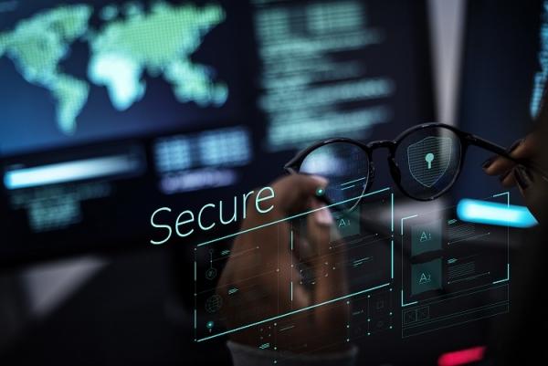ISO/IEC 27014: 情報セキュリティ, サイバーセキュリティ, プライバシー情報保護―情報セキュリティのガバナンス