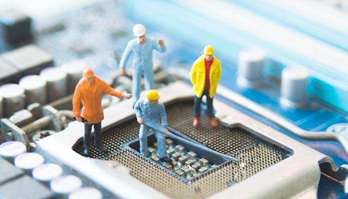 ISO/IEC 27017:2015 – 情報技術 – ISO/IEC 27002に基づくクラウドサービスのための情報セキュリティ管理策の実践の規範