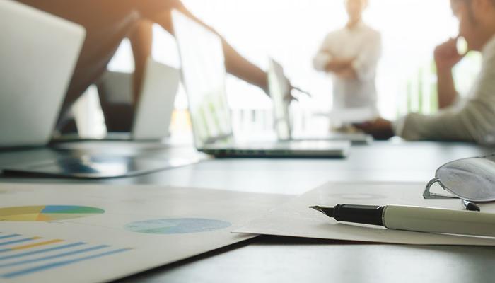 ISO 22301:2012 事業継続マネジメントシステム – 要求事項