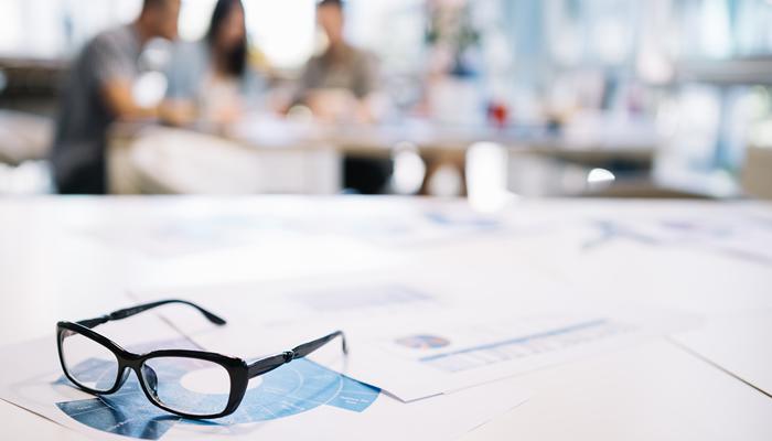 ISO 45001: 職場の安全を再定義する