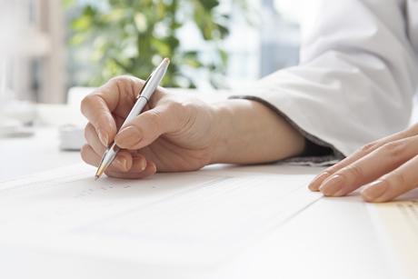 ISO/FDIS 10015 品質マネジメント – 力量マネジメント及び力量開発の指針