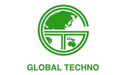 株式会社グローバルテクノ