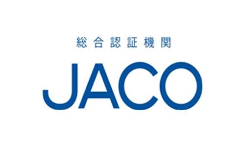 株式会社 日本環境認証機構