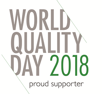 ワールド・クオリティ・デー2018 OEA活動事例(アラムコ・アジア・ジャパン)